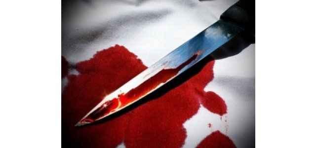 Kan donduran aile katliamı