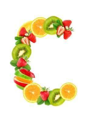 C vitaminli pratik tarifler