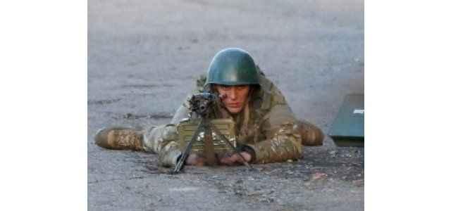 Bedelli askerlik şartları belli oldu