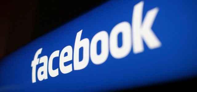 Facebook'ta iğrenç tuzak