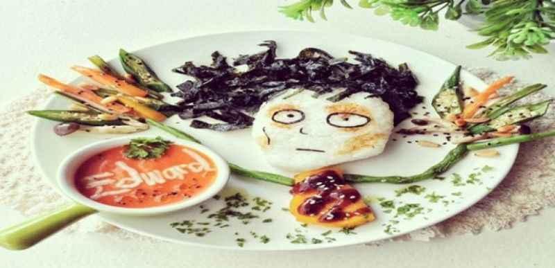 Çocuklar için sağlıklı ve pratik kahvaltı tarifleri