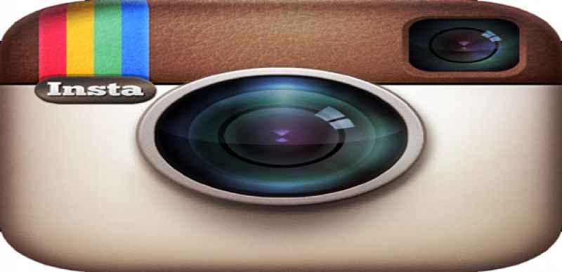 Sağlık fışkıran Instagram hesapları