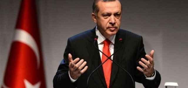 Erdoğan: BM Zirvesi başarılı geçti