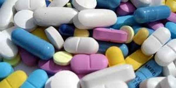 SGK bu ilaçları artık 2 katına satacak