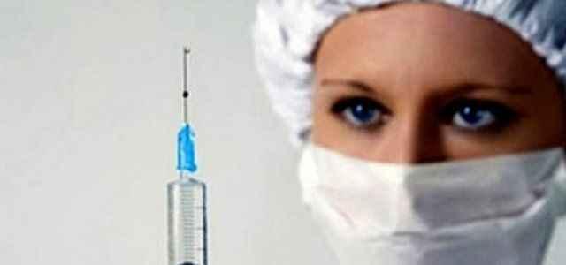 İşte grip aşısı için en uygun aylar