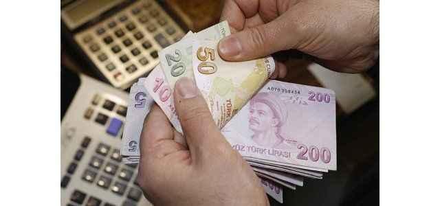 Türkiye'nin ne kadar dış borcu var?