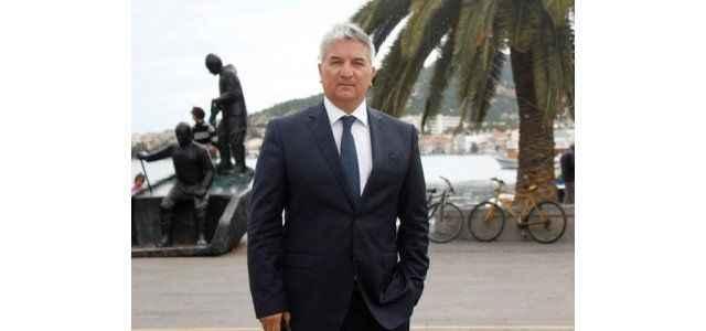 Türk turizmi başarı hikayesi yazdı