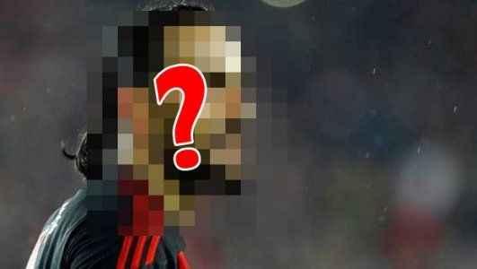 Süper Lig'de transfer bombası patlıyor