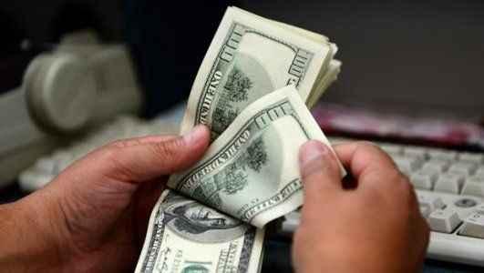 Dikkat! 2015'te doları bakın ne uçuracak?