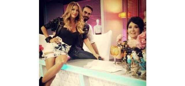 TV8'den 'Bu Tarz Benim' resmi açıklaması