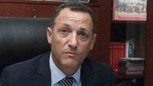 CHP'li başkandan haber alınamıyor