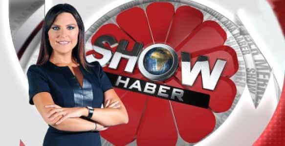 Mahkeme Show TV'nin satışını iptal etti