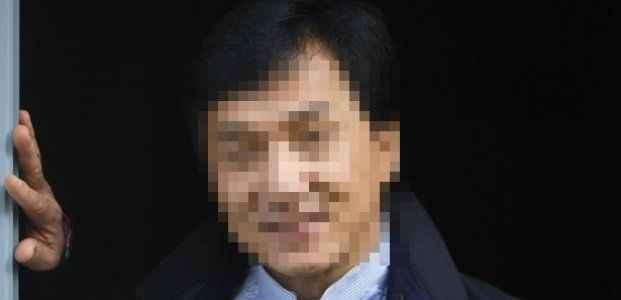 Ünlü oyuncunun oğluna 6 ay hapis