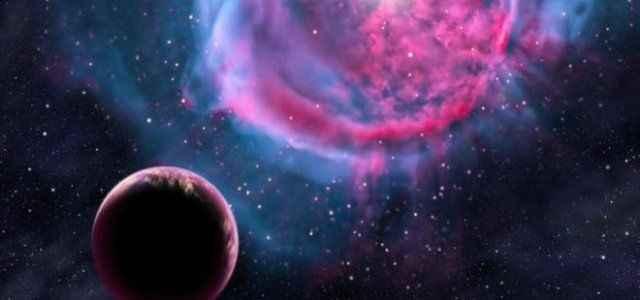 İşte, dünyaya en çok benzeyen gezegen