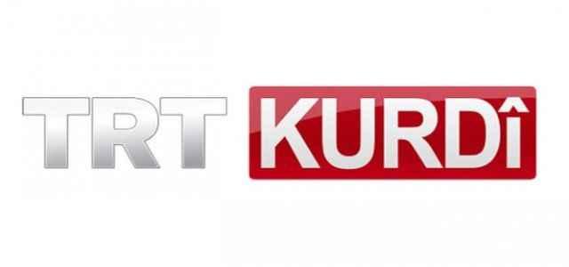 TRT 6, TRT Kurdî oldu