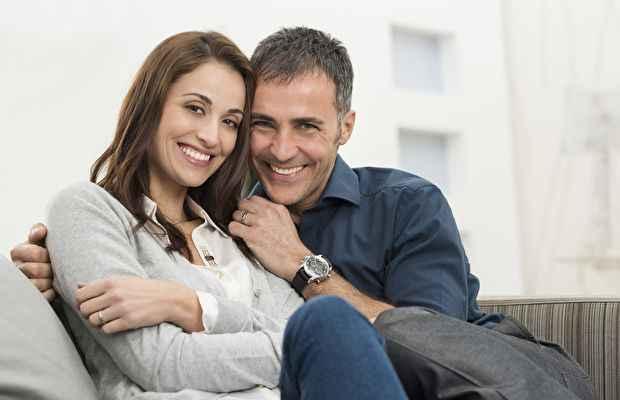 Eşinizle randevulaşın