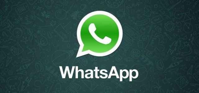 WhatsApp, iMessage ve Snapchat yasaklanıyor mu