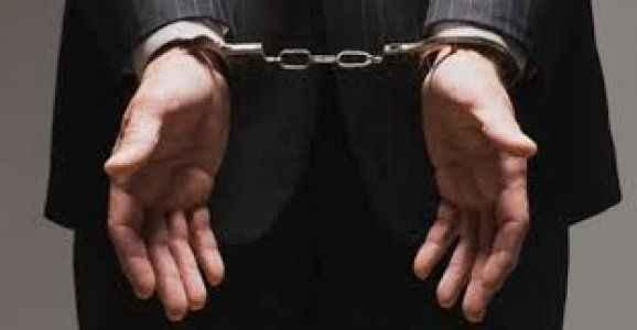 Ünlü komedyen gözaltına alındı