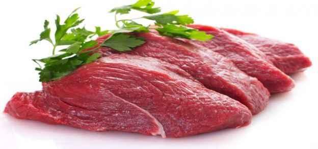 Et seçerken dikkat edeceğiniz 13 altın kural