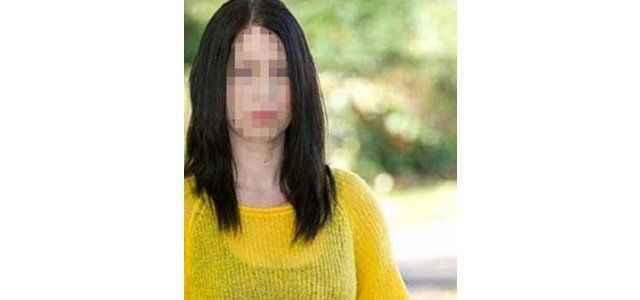 Kocası, uyurken 300 kez tecavüz etmiş