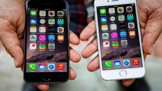 iPhone 6'da şarj ömrünü artırmanın yolları