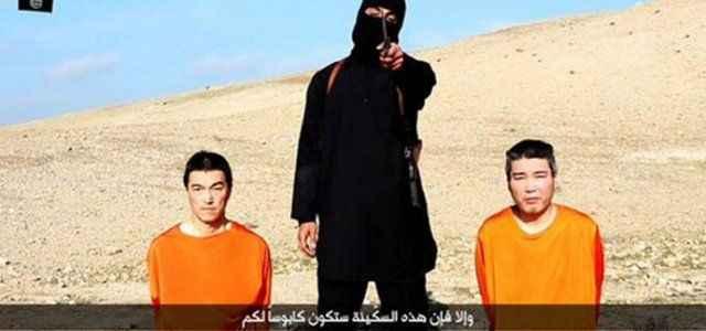 IŞİD'den 200 milyon dolarlık tehdit