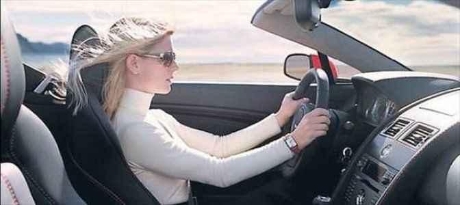 Araç sahiplerine önemli uyarı! Son gün 2 Şubat