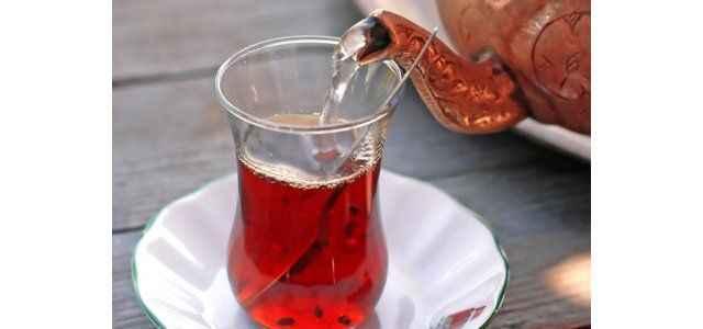 Çay demlerken bunlara dikkat