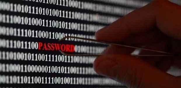 2014'te en çok kullanılan 25 şifre açıklandı