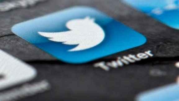 Twitter'ın yeni özelliği bugün kullanıcılara sunuldu