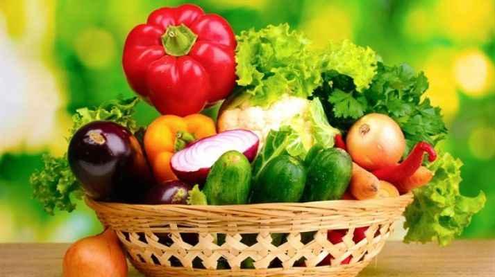 Sağlıklı beslenerek nasıl kilo verilir?