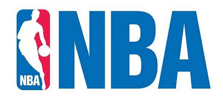 NBA şokta! Ünlü yıldız gidiyor mu