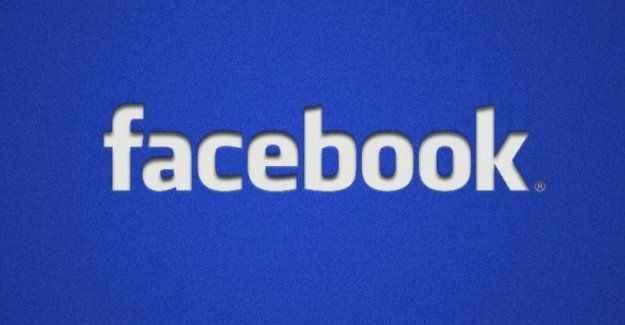Facebook'tan rekor kar