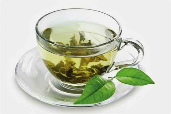 Kışın gerginliğini Melisa Çayı ile atın