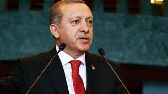 Erdoğan, ilk kez o bağlantıyı açıkladı