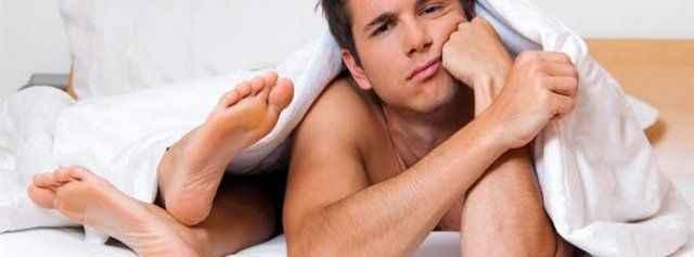 Cinsel isteksizliğin çözümü uyku