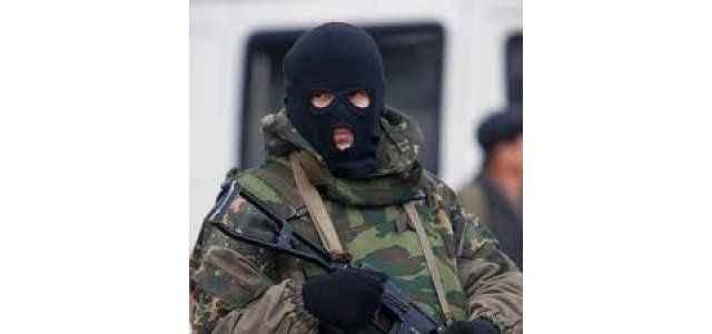 Militanlar otel bastı: 7 ölü