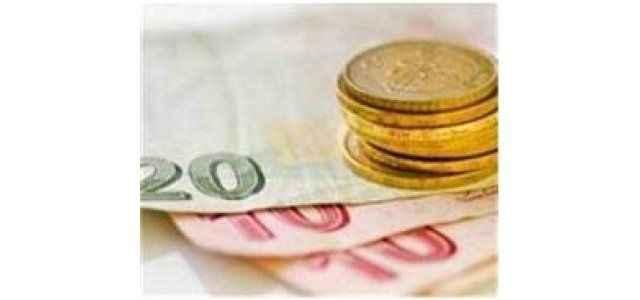 O bölümü seçenlere 2 bin lira burs