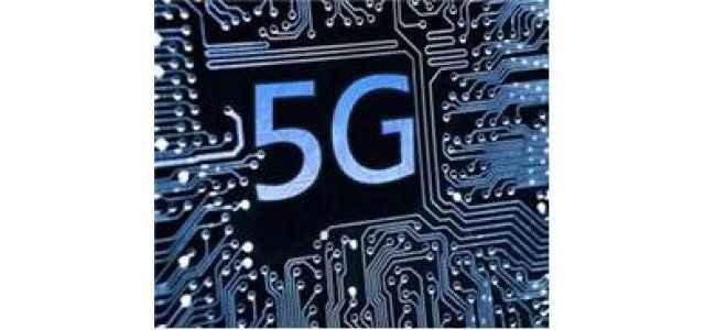 Bakan'dan flaş 5G açıklaması