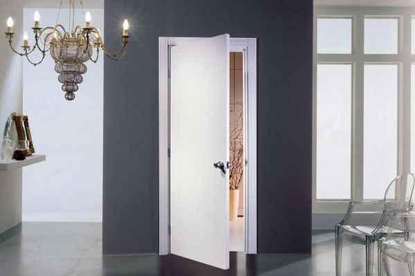 Amerikan kapı seçerken nelere dikkat etmeli?