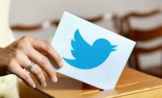 Kaspersky uyardı: Twitter şifrelerinizi değiştirin