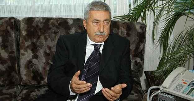 'Davutoğlu'nun açıklamaları güven verdi'