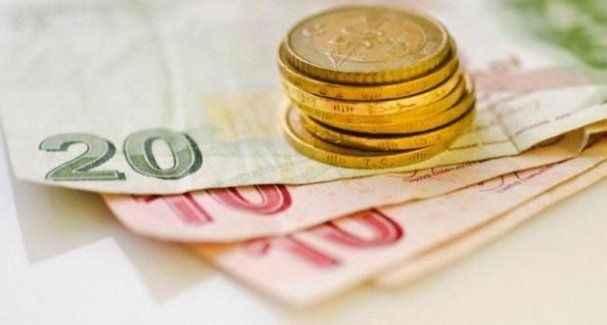 Tüketiciyi kandırmanın cezası en az 232 lira