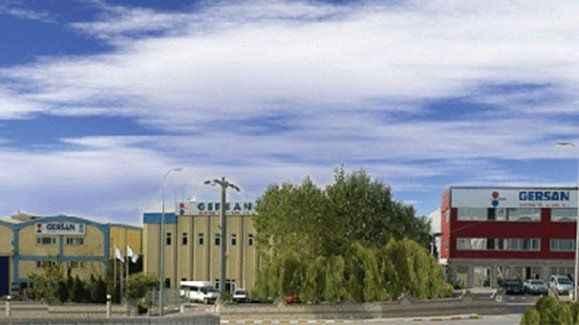 Rusya Türk şirketin faaliyetlerini durdurdu