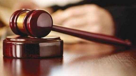 Avukatlık ücretleri yenilendi