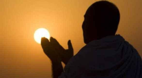Mevlid Kandili ne zaman? Mevlid Kandili'nde okunacak dua ve yapılacak ibadetler!