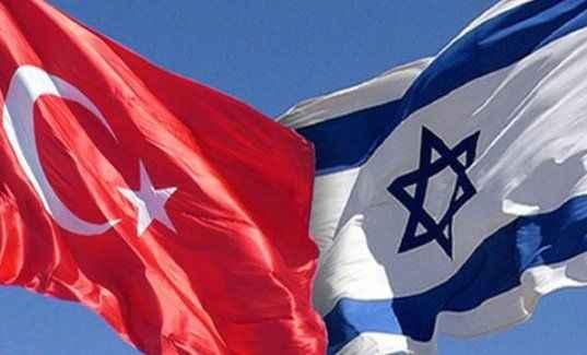 Hamas'ın kilit ismi Türkiye'den ayrıldı!