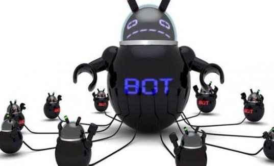 1 milyondan fazla bilgisayara giren virüs