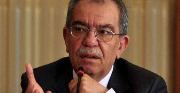 Ünlü gazeteci yazar Medine'de hayatını kaybetti!