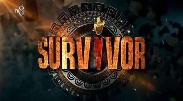 Survivor 2016 yayın tarihi belli oldu!